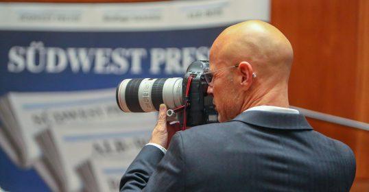 Thomas Kiehl - Fotograf
